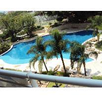 Foto de departamento en venta en  200, lomas de la selva, cuernavaca, morelos, 443303 No. 01