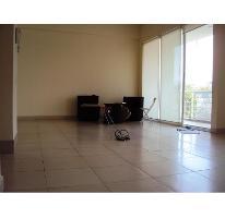 Foto de departamento en venta en domingo diez 200, san cristóbal, cuernavaca, morelos, 443303 no 01