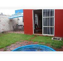 Foto de casa en venta en  200, mariano matamoros, ayala, morelos, 2075606 No. 01