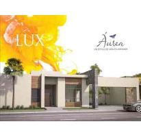 Foto de casa en venta en calzada cetys 200, compuertas, mexicali, baja california norte, 1527852 no 01