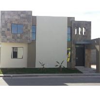 Foto de casa en venta en calzada cetys 200, frontera, mexicali, baja california norte, 1541948 no 01
