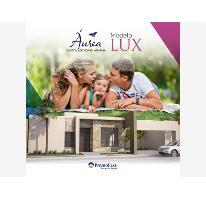 Foto de casa en venta en  200, mexicali, mexicali, baja california, 2684514 No. 01
