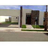 Foto de casa en venta en  200, mexicali, mexicali, baja california, 2693248 No. 01
