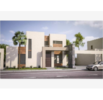 Foto de casa en venta en calzada cetys 200, mexicali, mexicali, baja california norte, 804655 no 01