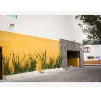 Foto de departamento en venta en  200, pedregal de san nicolás 1a sección, tlalpan, distrito federal, 2572268 No. 01