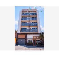 Foto de departamento en venta en  200, pedregal de san nicolás 1a sección, tlalpan, distrito federal, 2572737 No. 01