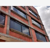 Foto de edificio en renta en  200, solidaridad electricistas, metepec, méxico, 2048906 No. 01