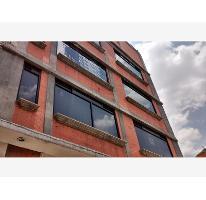 Foto de edificio en renta en heriberto enríquez 200, lázaro cárdenas, toluca, estado de méxico, 2048906 no 01