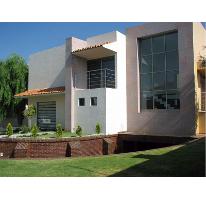 Foto de casa en venta en zamarrero 200, bosques residencial, zinacantepec, estado de méxico, 1937210 no 01