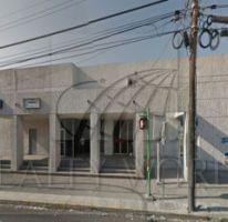 Foto de local en renta en 2000, garza nieto, monterrey, nuevo león, 1635807 no 01