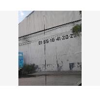 Propiedad similar 2693769 en BOULEVARD VICENTE GUERRERO # 2000.