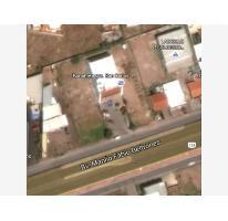 Foto de edificio en renta en  2000, san carlos nuevo guaymas, guaymas, sonora, 1442641 No. 01