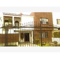 Foto de casa en venta en  2000, villas del parque, querétaro, querétaro, 2213238 No. 01