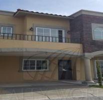 Foto de casa en renta en 2001623, bellavista, metepec, estado de méxico, 2112680 no 01