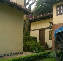 Foto de casa en venta en Contadero, Cuajimalpa de Morelos, Distrito Federal, 1354145,  no 01