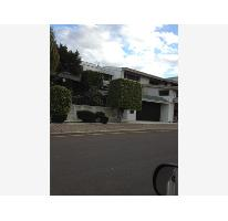 Foto de casa en venta en  2005, club campestre, querétaro, querétaro, 2154230 No. 01