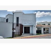 Foto de casa en venta en camino real a momopan 2009, fuentes de la carcaña, san pedro cholula, puebla, 1529216 no 01