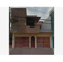 Foto de casa en venta en  201, costa verde, boca del río, veracruz de ignacio de la llave, 2780984 No. 01