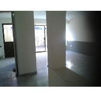 Foto de casa en venta en  201, costa verde, boca del río, veracruz de ignacio de la llave, 2916337 No. 01