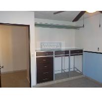 Propiedad similar 2560357 en Av.Guayacan,Condominio Hacienda Xotepec #Edificio H # 201.