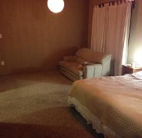 Foto de casa en venta en del pozo 201, hacienda san josé, toluca, méxico, 2785289 No. 01