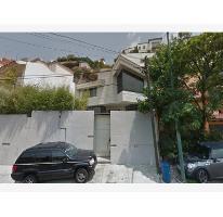Foto de casa en venta en  201, lomas de tecamachalco, naucalpan de juárez, méxico, 2383958 No. 01