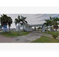 Foto de casa en venta en  201, palma real, bahía de banderas, nayarit, 882025 No. 01