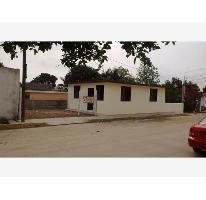 Foto de casa en venta en constitucion 201, ampliación revolución verde, ciudad madero, tamaulipas, 1985938 no 01