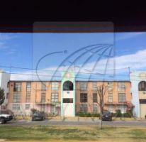 Foto de departamento en venta en 201, santiago cuautlalpan, texcoco, estado de méxico, 1618031 no 01