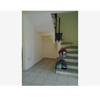 Propiedad similar 2693734 en FUENTE DE LA CONCORDIA # 201.