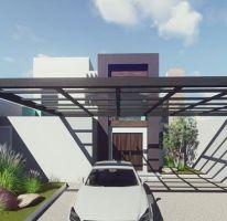 Foto de casa en venta en Porta Fontana, León, Guanajuato, 4532236,  no 01