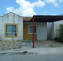 Foto de casa en renta en Las Américas Mérida, Mérida, Yucatán, 2577065,  no 01