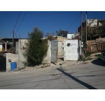 Foto de casa en venta en  20128, buenos aires sur, tijuana, baja california, 2677893 No. 01