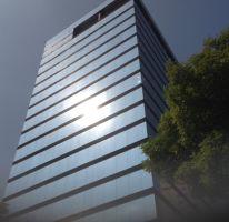 Foto de oficina en renta en Veronica Anzures, Miguel Hidalgo, Distrito Federal, 4419705,  no 01