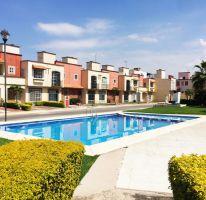 Foto de casa en venta en Paseos del Río, Emiliano Zapata, Morelos, 2815366,  no 01