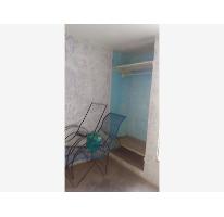 Foto de departamento en venta en  202, alta progreso, acapulco de juárez, guerrero, 2548276 No. 01