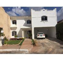 Foto de casa en venta en  202 c, monterreal, mérida, yucatán, 2773717 No. 01