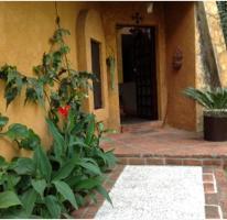 Foto de casa en venta en  202, delicias, cuernavaca, morelos, 1846078 No. 01