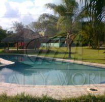 Foto de rancho en venta en 202, huajuquito o los cavazos, santiago, nuevo león, 1789489 no 01