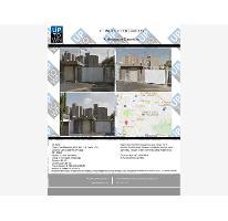Foto de departamento en venta en  202, lomas estrella, iztapalapa, distrito federal, 2465237 No. 01