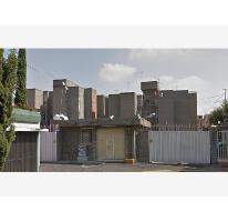 Foto de departamento en venta en  202, lomas estrella, iztapalapa, distrito federal, 2656484 No. 01