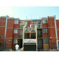 Foto de departamento en venta en  202, morelos, aguascalientes, aguascalientes, 2714392 No. 01
