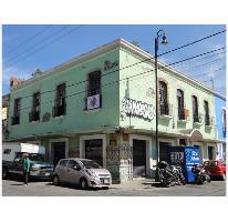 Foto de casa en venta en  2020, centro, puebla, puebla, 2706156 No. 01