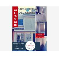 Foto de casa en venta en ahuehuete 2020, urbi quinta del cedro, tijuana, baja california norte, 2465867 no 01
