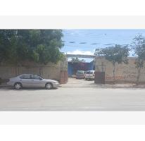 Foto de casa en venta en tecate 20217, buenos aires norte, tijuana, baja california norte, 1033011 no 01