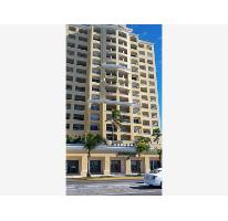 Foto de departamento en renta en avenida del mar 2028, playas del sol, mazatlán, sinaloa, 2379814 no 01