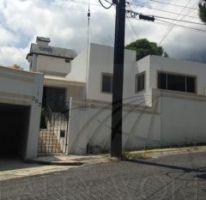 Foto de casa en renta en 203, colonial la sierra, san pedro garza garcía, nuevo león, 2217228 no 01