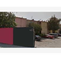 Foto de departamento en venta en  #203 cond. 301 edificio, cristal, cuautitlán, méxico, 2705655 No. 01