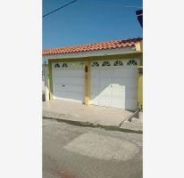 Foto de casa en venta en hacienda sayla 203, costa dorada, veracruz, veracruz de ignacio de la llave, 2509738 No. 01