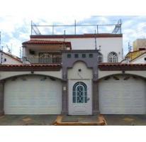 Foto de casa en venta en  203, ferrocarrilera, mazatlán, sinaloa, 2692343 No. 01